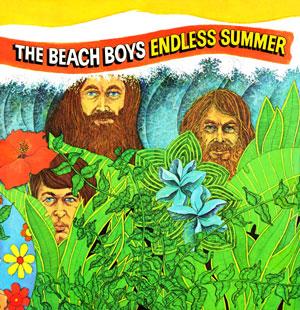 AlbumCovers-BeachBoys-EndlessSummer(1974
