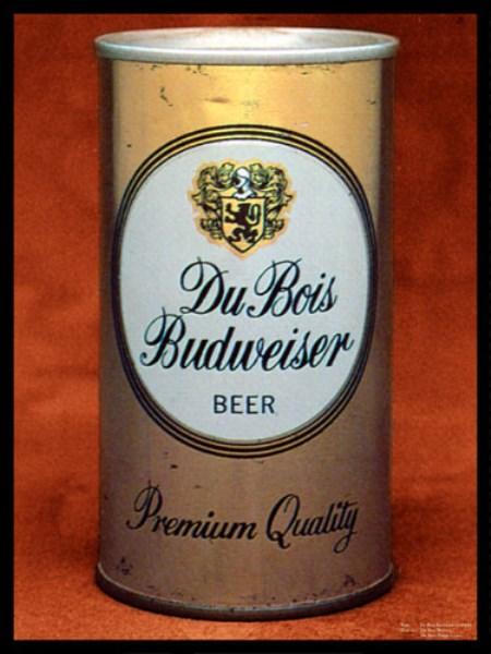 "Beer Cans Utica Club XX Pilsener Lager Beer Canvas Art Poster 18/""x 24/"" 1955"