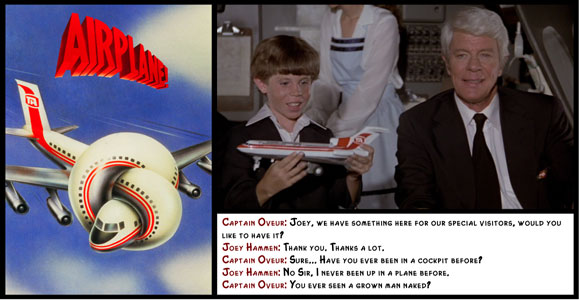 MovieQuote-Airplane%232.jpg
