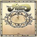 "Louisiana's Le Roux (1978) Album Poster 24""x 24"""